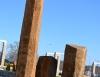 coloane-bazalt