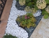 pietre-decorative-12