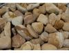 pietre-decorative-15