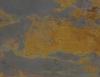 ardezie-multicolora-2
