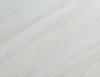 ruschita-alb