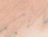 ruschita-roz