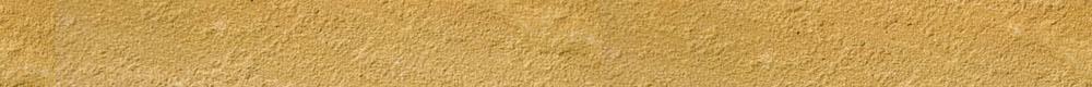 sandstone_cover2